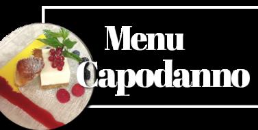 capodanno-menu