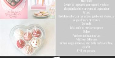 estrobar-valentino2015-nuovo-2