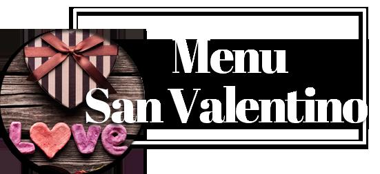 menu-san-valentino