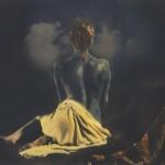 Michela Amadei  Beyond Perception
