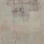 Natalia Cellini La crocifissione di Brooklyn