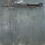 Natalia Cellini Tra la vita e la terra