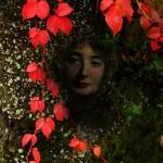 Nuria Serrano The winter's Tale