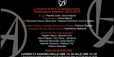 Invito-Premio-Art-Finali-(WEB)-(2)