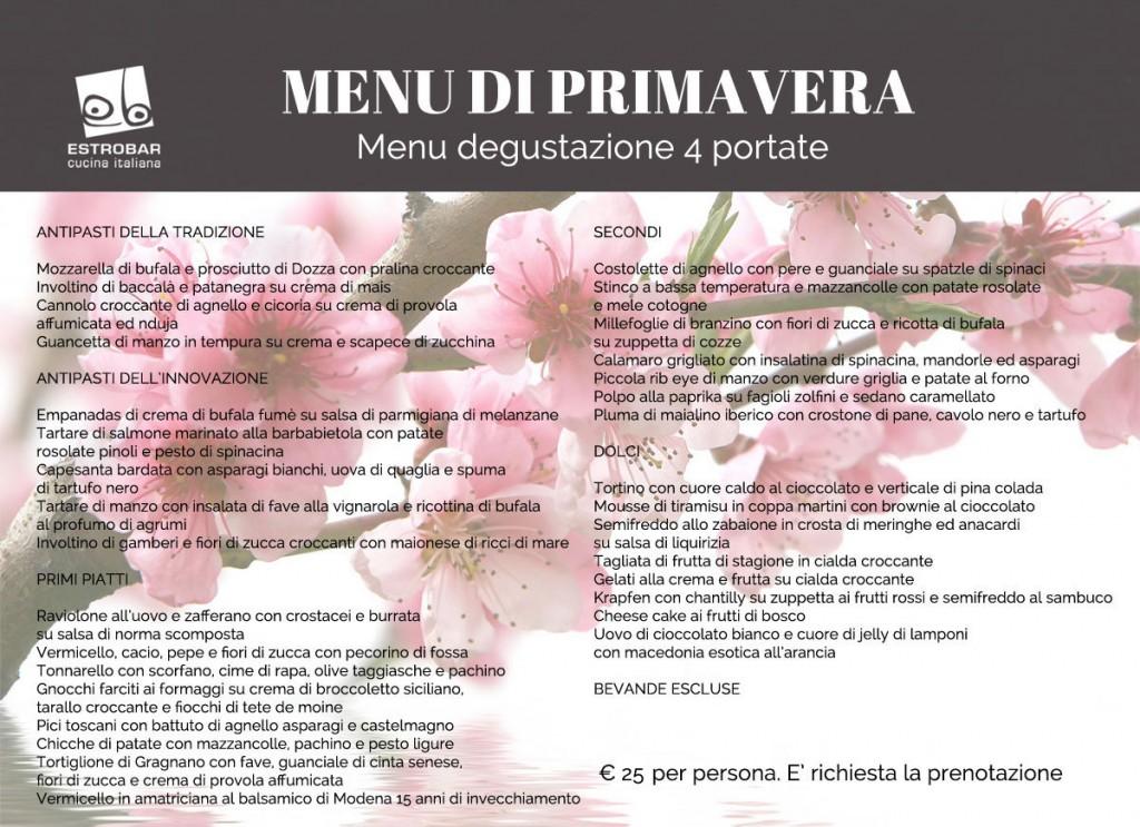 definitivo-menu-primavera-25-euro
