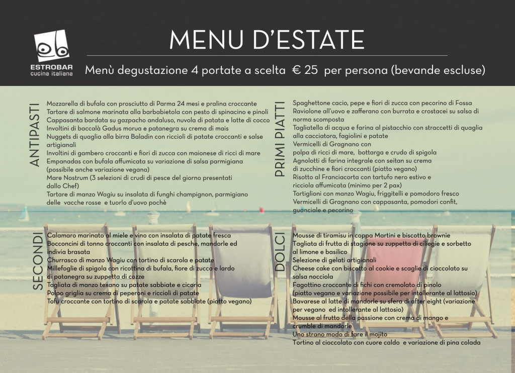 menu-estate-3
