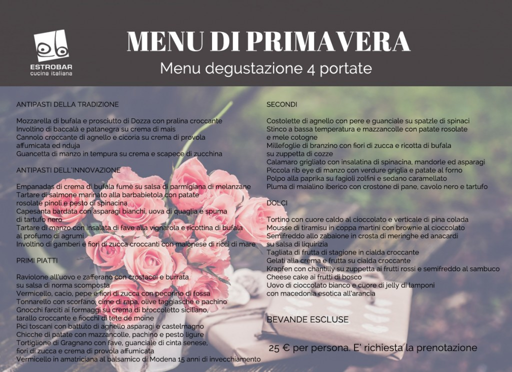 rose-menu-estrobar-2015