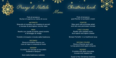 menu_natale-2