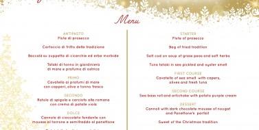 menu_vigilia-1