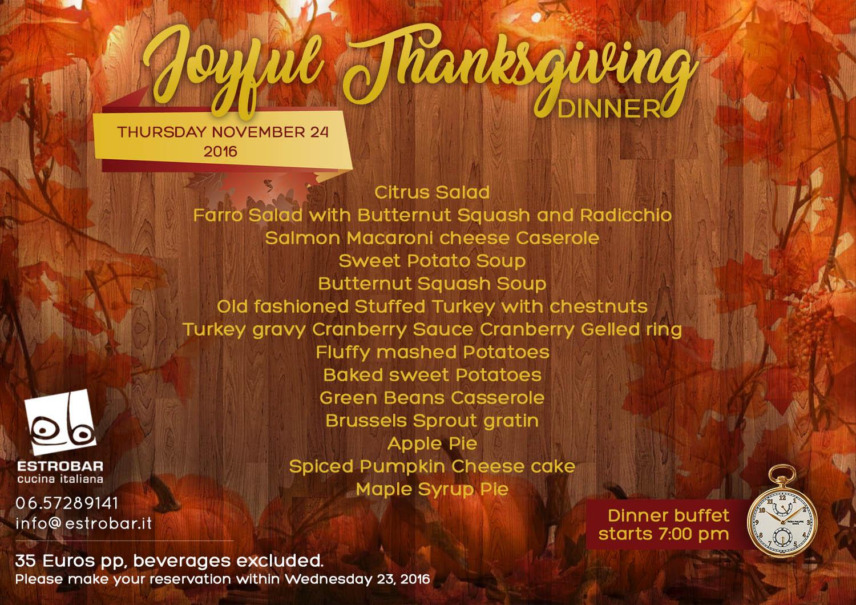 thanksgiving_menu_web