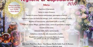 menu_capodanno2