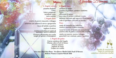 menu_capodanno_buffet2