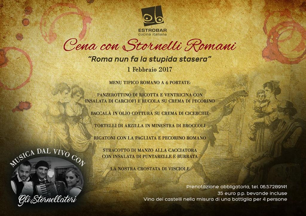 menu_stornelli_web