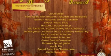 Thanksgiving_menu_WEB_2017