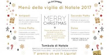 WEB_ITA_Natale