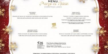 WEB-pranzo_di_natale_ITA-ENG_1