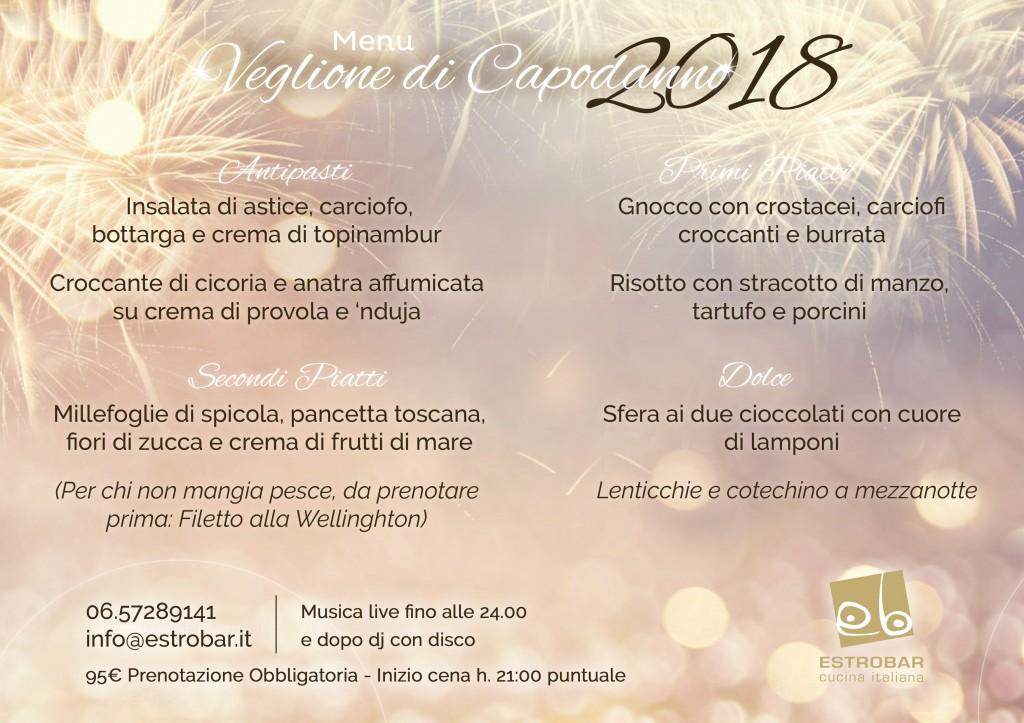 menu_capodanno-2018-ita-corretto-2