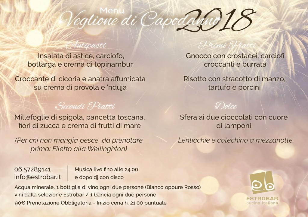 menu_capodanno-2018-ita-corretto-5