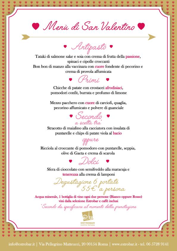 menu-san-valentino-ita-uff