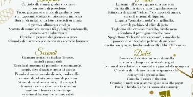 menu inverno 2019 ita orizzontale prova 2 web